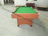 Billiards International Standard Pool Snooker Table à vendre