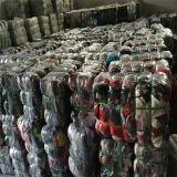 Используемые одежды для Африки/используемой одевая ранга AAA