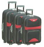 安い価格のエヴァの半仕上げ柔らかい荷物の箱