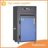 専門の製造業者の提供の高温産業炉