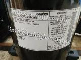 R22 SANYO/compressor de Panasonic, compressores do rolo do condicionamento de ar (C-SC863H8H)