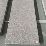 衝撃吸収性の物質的なアルミニウム泡