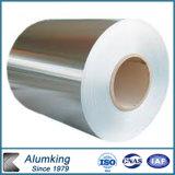 Warm gewalzter Aluminiumring für Kanal-Zeichen und Dach