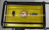 2kw-6kw, gerador silencioso da gasolina do motor para Honda (CE)
