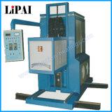 CNC van Fullly Functionele Verticale het Verwarmen van de Inductie Dovende Werktuigmachine