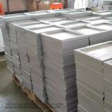 Kleine photo-voltaische kundenspezifische PV Sonnenkollektoren /Products der Energien-20W