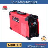 Máquina de alta calidad de CC invertido soldador TIG (ARCZX7-250DCX)