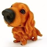مصنع مباشر راتينج كلب [بوبّل] لوحة قيادة رأس لأنّ عمليّة بيع