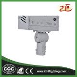 A alta qualidade IP67 Waterproof a luz de rua solar do diodo emissor de luz da ESPIGA 30W