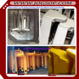 Werkstatt-Handladeplatten-LKW für Verkaufs-Gabelstapler 3 Tonnen