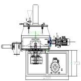 Fabrik-heißer verkaufender Hochgeschwindigkeitsmischer (HSM200)