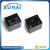 Relè del componente elettronico per l'elettrodomestico