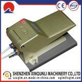 0.4MPa de presión de aire Relleno PP algodón Máquina