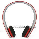 Cuffie senza fili /Earbuds/Earpieces della cuffia avricolare di Bluetooth nuove