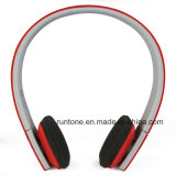 Auscultadores sem fio novos /Earbuds/Earpieces dos auriculares de Bluetooth
