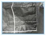 Wasserdichtes Big FIBC Baffle Insdie Jumbo Ton Bag mit Coating