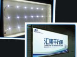 iniezione Hotting del modulo di 220V 110V LED in americano