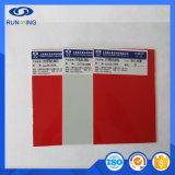 Folha lisa do ISO FRP 3 milímetros grossa