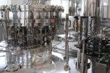 SGS 고품질 판매에 자동적인 탄산 음료 충전물 기계