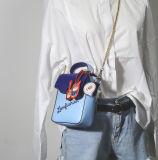 Sacchetto bello della Singolo-Spalla del nuovo di modo di stile del cellulare sacchetto del sacchetto mini