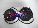Motor de ventilador auto de la CA para 6582