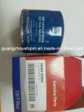 Maschinenteil-Schmierölfilter für Suzuki (26300-35504)