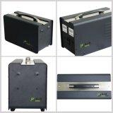 Продает кубический отражетель оптом ароматности поставки системы HVAC метра 10000