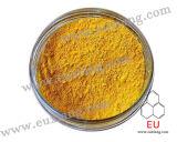 Amarillo orgánico 151 del pigmento para la tinta y la pintura (pigmento H4G amarillos)