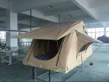 Tente campante de toit de véhicule de bonne qualité première