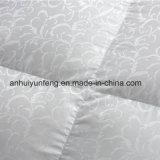 Dell'oca Duvet bianco/grigio/grigio caldo eccellente giù