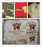 Prix bas principal simple de couleurs de la machine 15 de broderie de chapeau de Wonyo