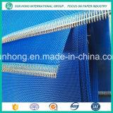 最もよい販売の明白な織り方フィルターファブリック