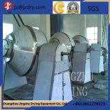 Dessiccateur rotatoire de vide de double cône de température élevée