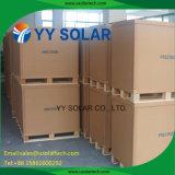 Poly module solaire du panneau solaire 100W 150W 250W 300W picovolte de Perlight de première haute performance de fournisseur pour le système d'alimentation solaire