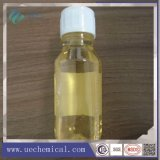 Sulfate d'alpha-oléfines de sodium (AOS) 35% Liquide pour détergent
