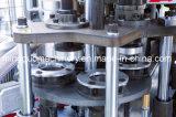 紙コップ機械、機械を形作る紙コップの価格
