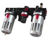 Dopow AC/Bc 2000 3 in-1 Smeermiddel van de Regelgever van de Filter (Combo FRL)