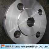 Wecdingの首のフランジASME B16.5-2013 ASTM A182 F316/316L