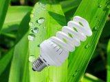 85W 가득 차있는 나선 3000h/6000h/8000h 2700k-7500k E27/B22 220-240V 에너지 절약 전구