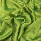 50d*70d drapieren Kation-Satin für Kleid-Behandlung