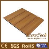 Украшение дома потолка составного деревянного потолка плоской поверхности художническое