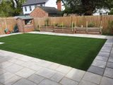 Artificial Lawn for Home Garden Decoration (L30-B2)
