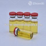 보디 빌딩 434-07-1를 위한 경구 Anabolics 스테로이드 분말 Oxymetholon/Anadrol 50