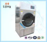 Secadora del equipo de sequía del lavadero para la ropa con Ce y el sistema de la ISO 9001