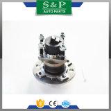 Jogo do rolamento do cubo de roda para Daewoo Vkba3283