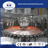 46-46-14 비 관 헹구고는 및 강화된 속도를 가진 광수 충전물 기계