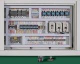 Máquina Planta de fabricación de LED / Mini Onda de soldadura / soldadura SMT Wave