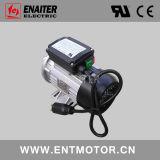 UL Certificado elétrica AC Motor