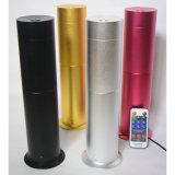 Diffusore del profumo della macchina di fragranza dell'aroma del cilindro con telecomando