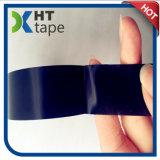 PVC 절연제 테이프